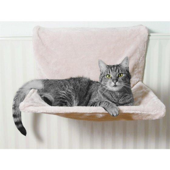 katzenmulde liegemulde katzenliege katzenbett f r die heizung radiato 19 99. Black Bedroom Furniture Sets. Home Design Ideas
