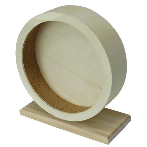 m use und hamsterheim san marino 80 139 95. Black Bedroom Furniture Sets. Home Design Ideas