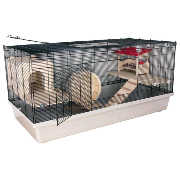 m use und hamsterk fig borneo xl deluxe 149 99. Black Bedroom Furniture Sets. Home Design Ideas